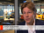 Wat betekent de komst van Amazon Prime naar Nederland?