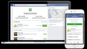 Facebook_Safety_check