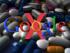 Google_health