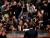 Niveau hearings laag; aantal gebruikers Facebook blijft hoog