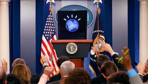 Watson-for-president