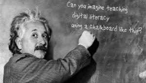 digitale_ongeletterdheid