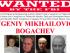 wanted-bogachev