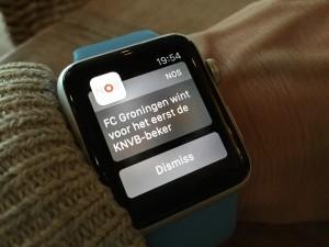 watch_sport-notification
