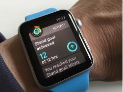watch_activity-tracker
