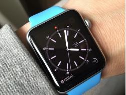 watch_tijd
